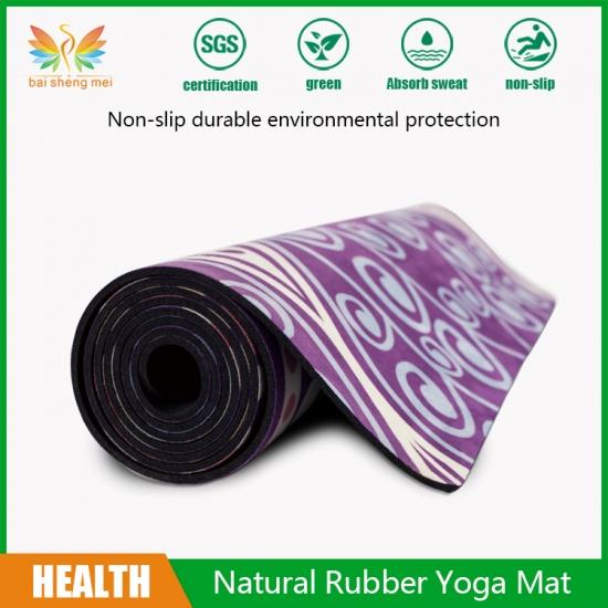 thick jaishantiyogarax high shanti yogaaccessories mat density tm for jai sale mats extra yoga site