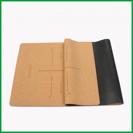 Professional 2018 Factory Price Anti Slip Eco Friendly