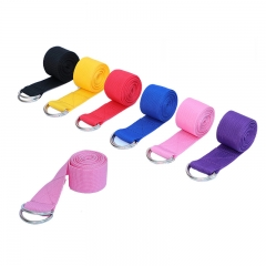 Wholesale Yoga Belt