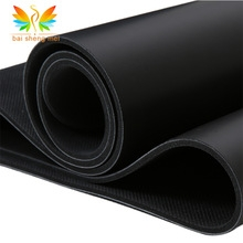 gmail linkedin emily rubber pu natural mat availablesunny com odm suede custom sunny welcome oem mats l ling and sample service yoga rubberyogamatfactory pulse