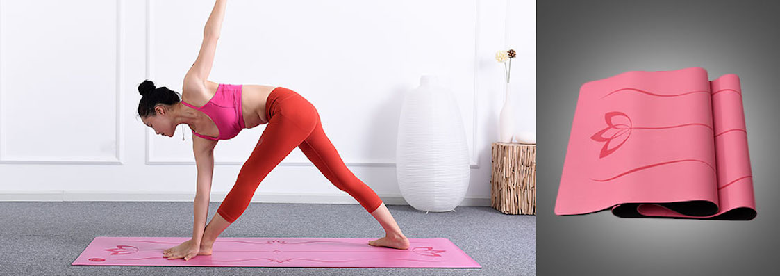 find best hot yoga for mats mat zen